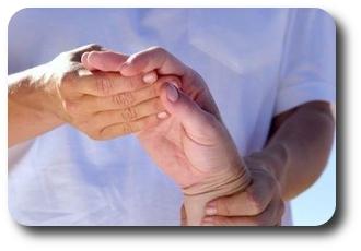 Отзыв о лечении ревматоидного артрита в Китае